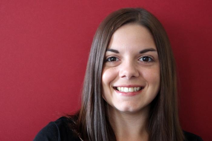 Katrina Randall